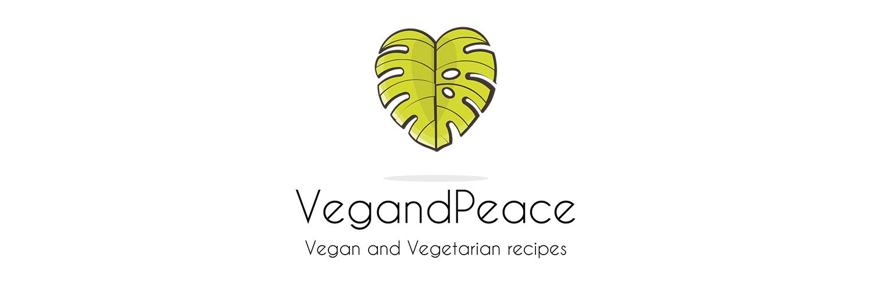 VegandPeace